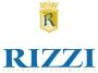 Logo Rizzi