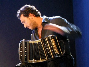 Daniele Dibonaventura